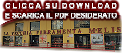 Download su File pdf